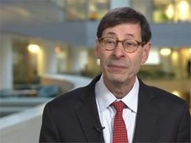 IMF Global Growth Outlook