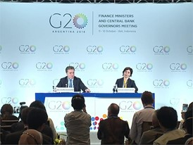 20181012 IMF G20
