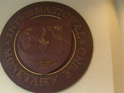 IMF B-Roll
