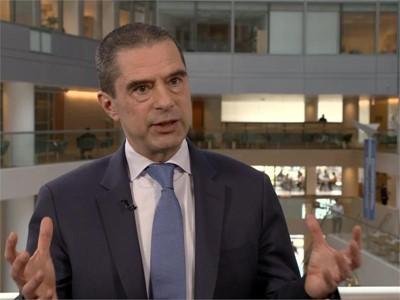IMF Fiscal Monitor Corruption