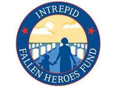 Intrepid Fallen Soldiers Fund