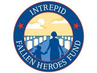 Intrepid Fallen Soldiers Fund