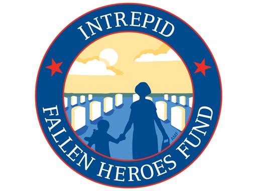 Intreped Fallen Heroes Fund