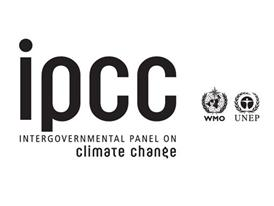 IPCC to open a five-day meeting on Climate Change 1
