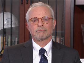 JAMA - Joseph E. Kiss, M.D., InstituteFor Transfusion Medicine