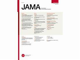 Report Cover: Frequent Blood Donors Benefit from Low-Dose Iron Supplements