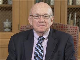 Ricardo A. Mosquera, M.D., - University of Texas Medical School, Houston