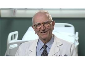 Dr. Dale N. Gerding, MD
