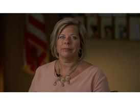 Melissa A. Polusny, Ph.D., - Minneapolis VA Medical Center
