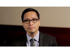 Andrew T. Chan, M.D., M.P.H., - Massachusetts General Hospital