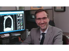 Antoni Ribas, M.D., Ph.D., - University of California-Los Angeles