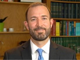 Douglas B. White, M.D., M.A.S., - University of Pittsburgh Medical Center