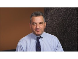 Kenneth Langa, M.D., PhD –Professor of Medicine, University of Michigan