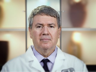 Dr. Jeffrey Golden, MD, Department of Pathology, Birmingham and Women's Hospital