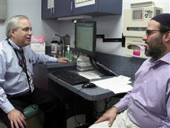 Shared Financial Incentives for Both Physicians and Patients Improved Cholesterol Levels