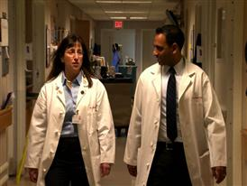 Duty Hour Limits for Doctors in Training Have No Effect On Patient Deaths Or Readmissions