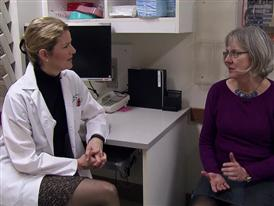 Edited Package: Study Examines Diagnostic Accuracy of Pathologists Interpreting Breast Biopsies