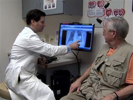 Edited Package: Implantable Defibrillators Underused Among Older Patients After Heart Attack