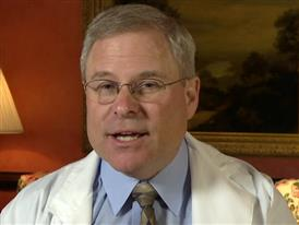 Author Monologue: Combination of Diet and Exercise Offers Benefits in Patients with a Common Type of Heart Failure