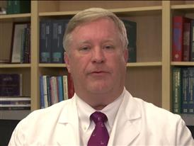 Doctor Monologue: Reducing Complications of High Blood Pressure in Older Adults