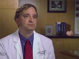 Soundbites: Early Stroke Treatment Improves Patient Outcomes