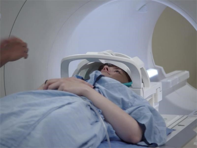 The JAMA Network : MRI Exposure During Early Pregnancy Not ...