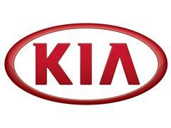Kia Motors America Celebrates Record High  In Certified Pre-owned Sales