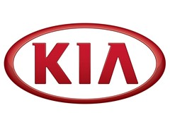 Kia Motors America Records Second-Best October Certified Pre-Owned Vehicle Sales Total in Company History