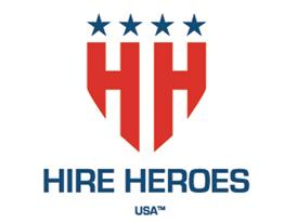 Kia Announces Philanthropic Partnership With Hire Heroes USA to Help Military Veterans Find Civilian Jobs
