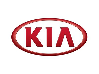Kia Ranked as one of 2018's Most Trusted Automotive Brands by AMCI Global