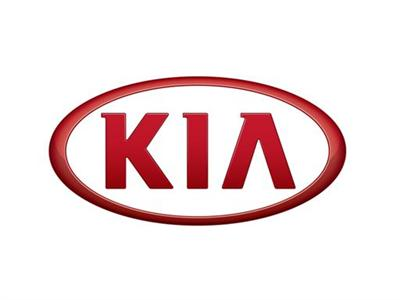 Kia Motors posts 3.4% rise in global sales in May