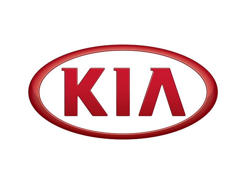 Kia Motors America records second-best August Certified Pre-Owned vehicle sales total in company history