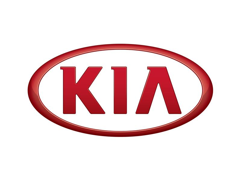Kia <b>Motors</b> Global Media Center : <b>Kia Motors America</b> Showcases ...
