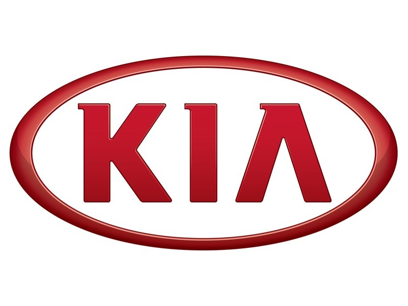 Kia <b>Motors</b> Global Media Center : <b>Kia Motors America</b> Records ...