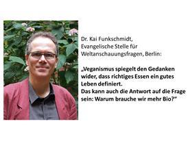 Zitat Dr. Kai Funkschmidt