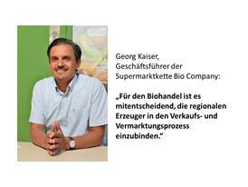Zitat Georg Kaiser