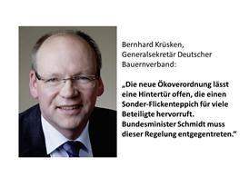 Zitat Bernhard Krüsken