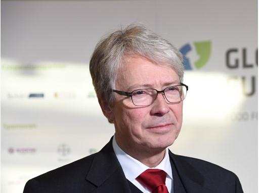 Stephan Becker-Sonnenschein