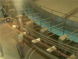 Mehrfamilienunternehmen Milchagrargenossenschaft Heideland e.G. Kemberg