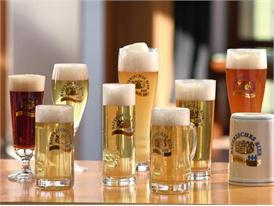 Happy Birthday Purity Law for Beer - On April 23 Germany is celebrating the 500th anniversary.