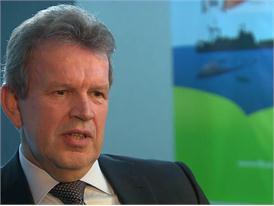 Jörg Pretzel, Geschäftsführer GS1 Germany, Expertenstatement 1