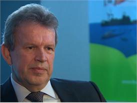 Jörg Pretzel, Geschäftsführer GS1 Germany, Expertenstatement 2