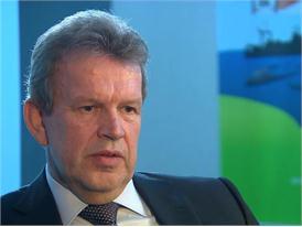 Jörg Pretzel, Geschäftsführer GS1 Germany, Expertenstatement 5