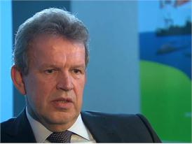 Jörg Pretzel, Geschäftsführer GS1 Germany, Expertenstatement 10