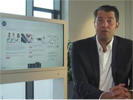 Mark Zeller, GS1 Germany GmbH, Abteilungsleiter fTRACE , Expertenstatement 1