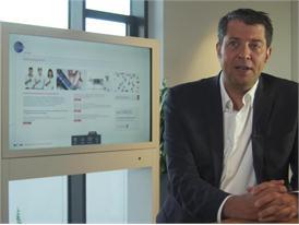 Mark Zeller, GS1 Germany GmbH, Abteilungsleiter fTRACE , Expertenstatement 2