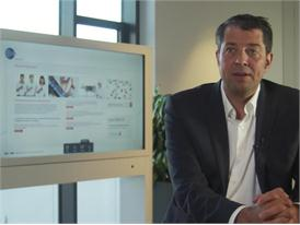 Mark Zeller, GS1 Germany GmbH, Abteilungsleiter fTRACE , Expertenstatement 5