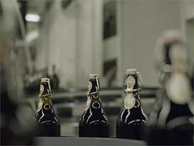 Breweries in Munich and Erding
