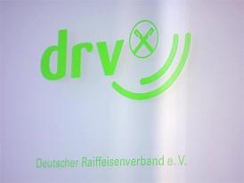 Schnittbilder Deutscher Raiffeisenverband (DRV)