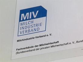 Schnittbilder Milchindustrie-Verband (MIV)